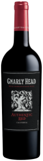 GnarlyHead_AuthRed_Rendering