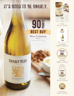 GnarlyHead_Chard_90Point_SellSheet