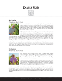 Gnarly_Head_Winemakers_Biographies.png